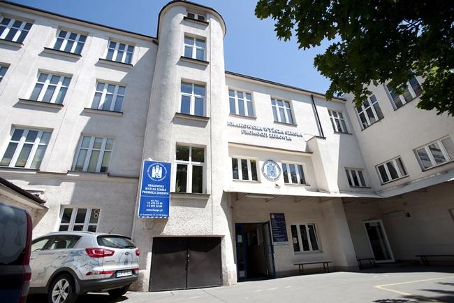 baza uczelni2