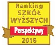Uczelnie.pl