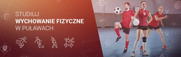 WF UMCS Puławy